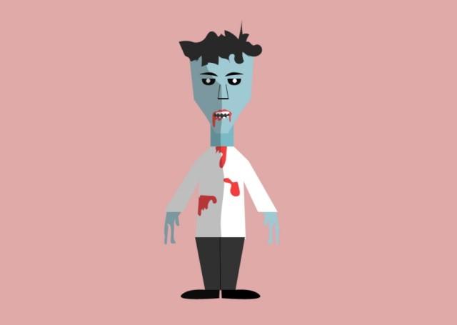 zombie_900