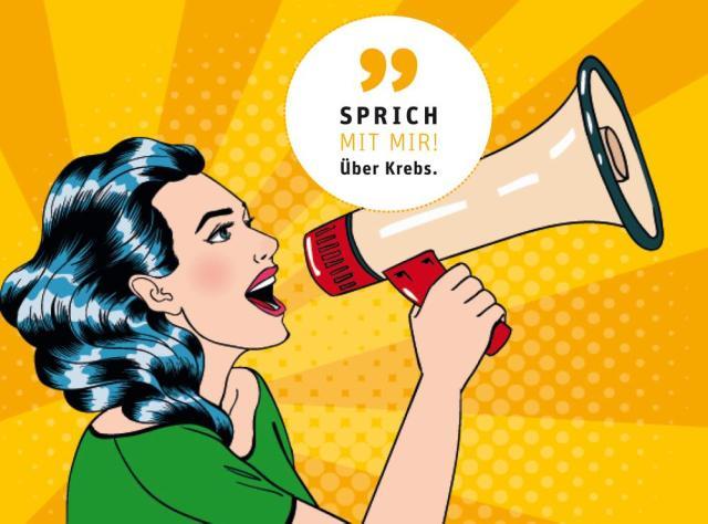 sprich
